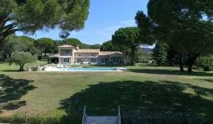 Продажа Дом Le Plan-de-la-Tour