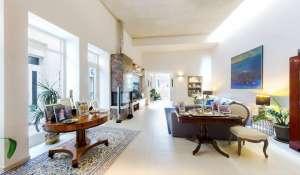 Продажа Дом Lija