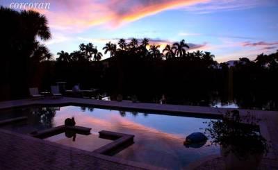 Продажа Дом Manalapan