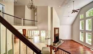 Продажа Дом Mattituck
