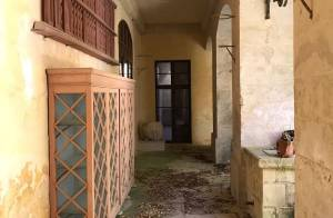 Продажа Дом Mdina
