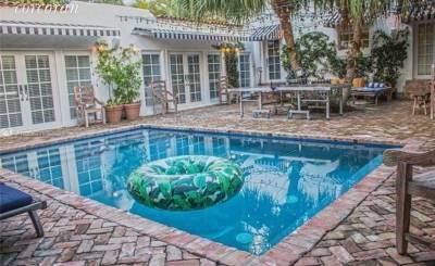 Продажа Дом Miami