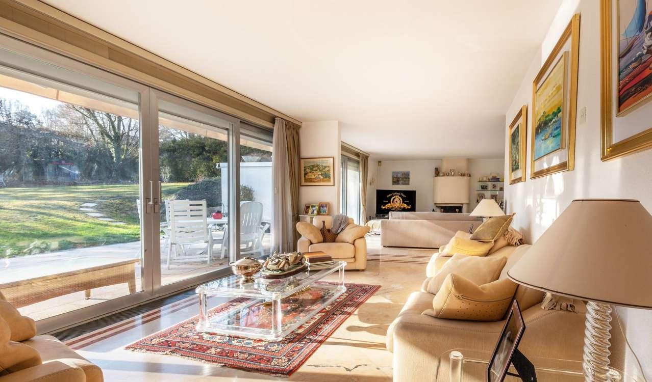 Продажа Дом Mies