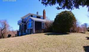 Продажа Дом Montauk