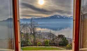 Продажа Дом Montreux