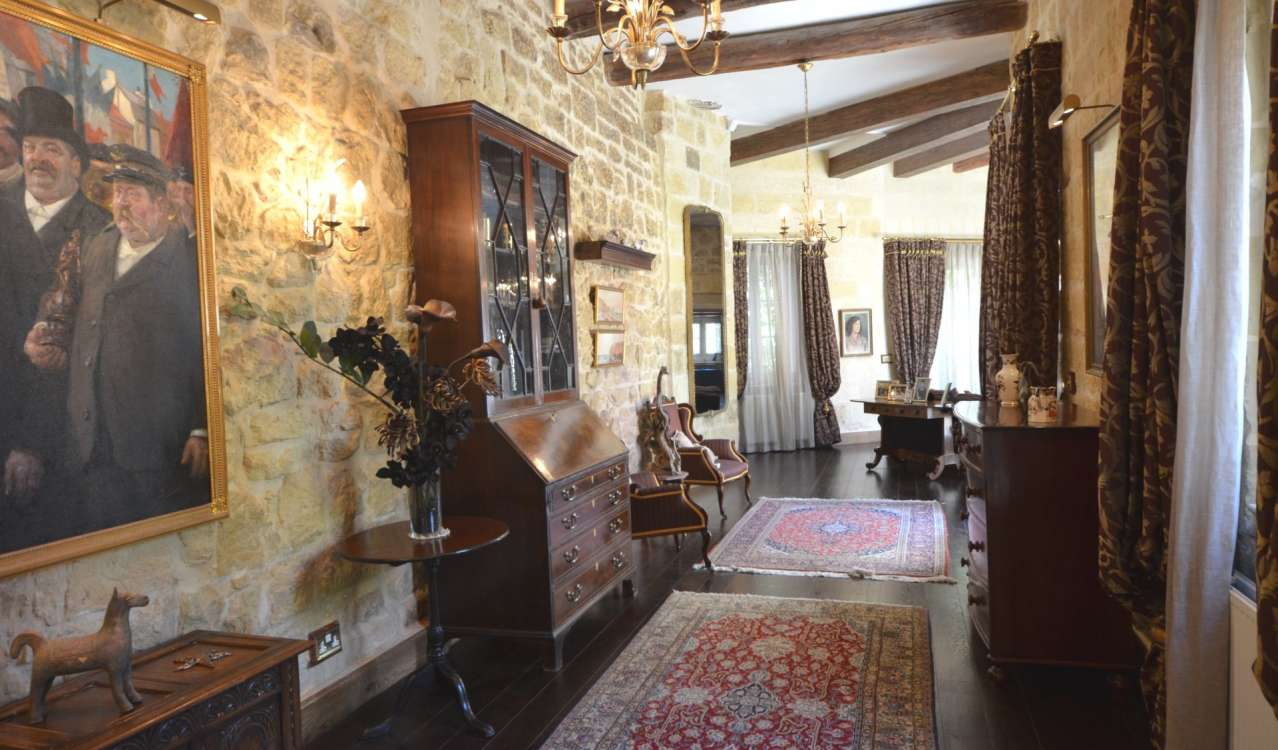 Продажа Дом Mosta