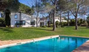 Продажа Дом Mouans-Sartoux