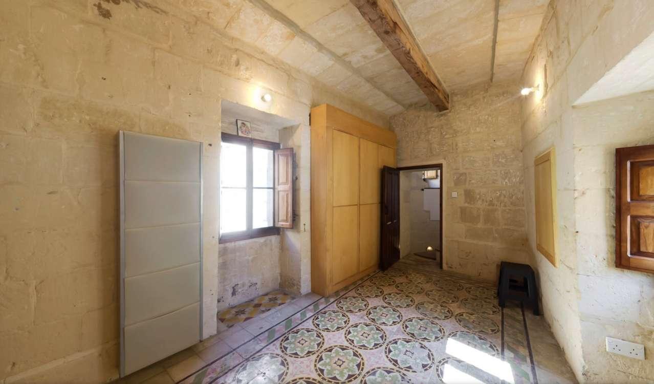Продажа Дом Naxxar