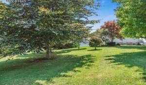 Продажа Дом New Suffolk