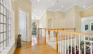 Продажа Дом Ocean Ridge