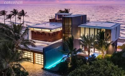 Продажа Дом Palm Beach