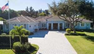 Продажа Дом Palm Beach Gardens