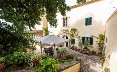 Продажа Дом Palma de Mallorca