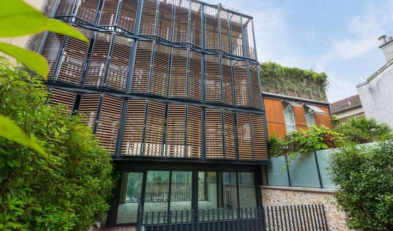 Продажа Дом Paris 14ème