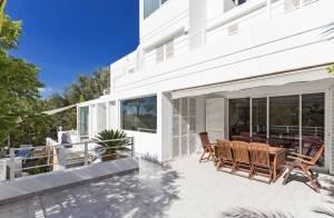 Продажа Дом Portals Nous