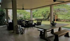 Продажа Дом Puerto Colombia