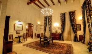 Продажа Дом Qormi