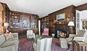 Продажа Дом Quogue