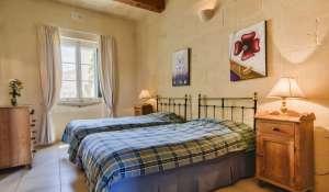 Продажа Дом Rabat