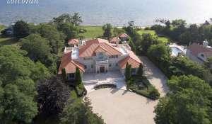 Продажа Дом Remsenburg