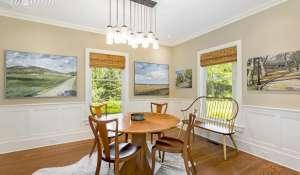 Продажа Дом Riverhead