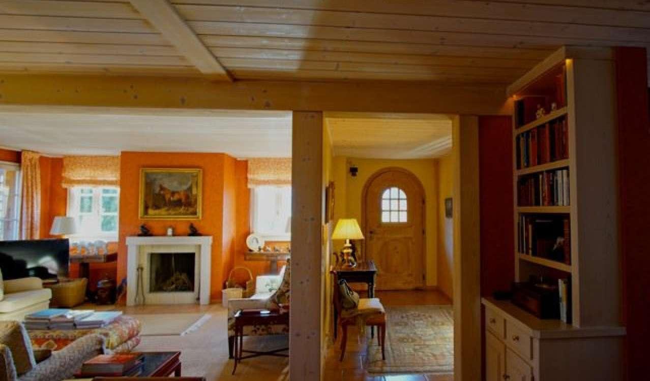 Продажа Дом Rougemont