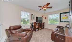 Продажа Дом Royal Palm Beach