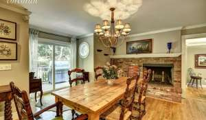Продажа Дом Sag Harbor