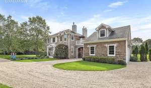 Продажа Дом Sagaponack