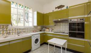 Продажа Дом Saint-Jean-Cap-Ferrat