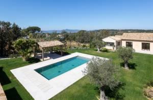 Продажа Дом Saint-Tropez