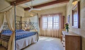 Продажа Дом San Lawrenz