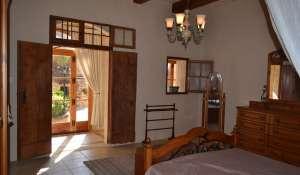 Продажа Дом San Pawl il-Bahar