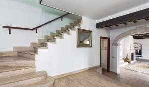 Продажа Дом Santa Ponsa