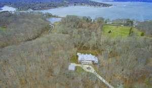 Продажа Дом Shelter Island