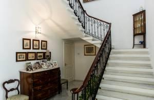 Продажа Дом Sliema