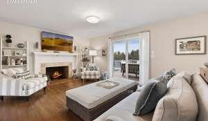 Продажа Дом Southampton