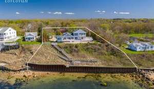 Продажа Дом Southold