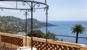 Продажа Дом Théoule-sur-Mer