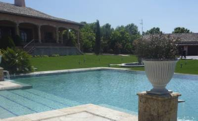 Покупка недвижимости в испании русскими
