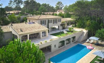 Продажа Дом Tourrettes