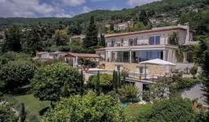 Продажа Дом Valbonne
