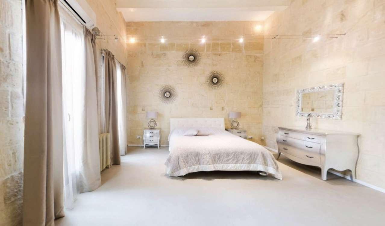 Продажа Дом Valletta