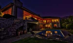 Продажа Дом Vevey