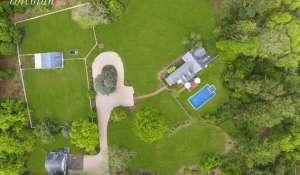 Продажа Дом Wading River