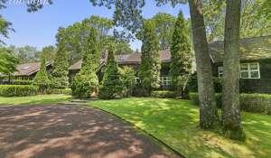 Продажа Дом Wainscott