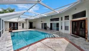 Продажа Дом Wellington