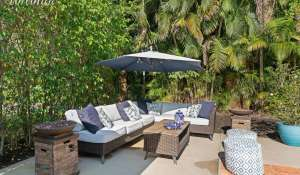 Продажа Дом West Palm Beach