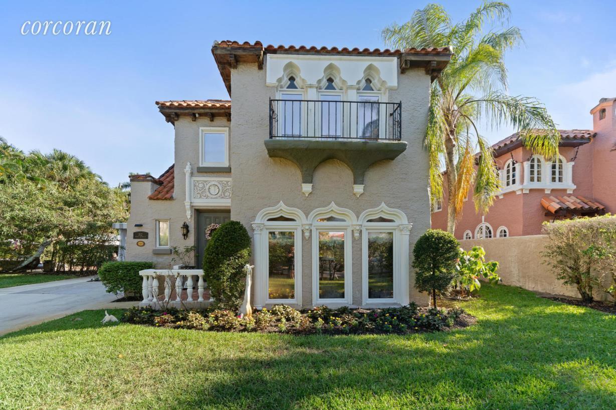 Продажа домов во флориде русский дом новости дубая