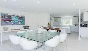 Продажа Дом Westhampton Beach